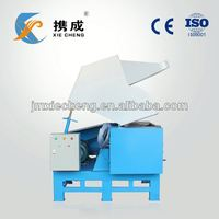 plastic bottle/board crusher