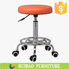 /product-detail/factory-best-price-comfortable-leather-swivel-adjustable-technician-chair-60531947867.html