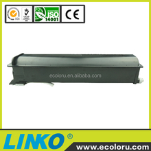 brand name copiers in alibaba toner cartridge Copier T-4530C/D/E for Toshiba