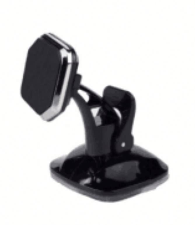 simple sucker flexible smartphone mount ,h0tm5 sucker stand holder for mobile phone