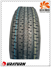 Top quality Duraturn ST radial passenger car tyres 15 inch in UAE market