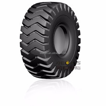 BRIDGESTONE 14.00-24 E-3/G-5 OTR tires off the road tire