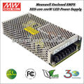 Meanwell NES-100-24 (100W 24V 4.5A) Single Output 100W Switching Power Supply