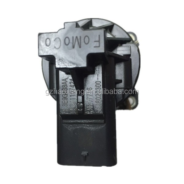 High Quality Auto EGR Valve for KNH07716