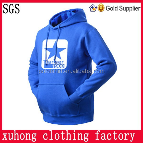 Italian Sports Apparel Manufacturer High Quality Fashion designer hoody