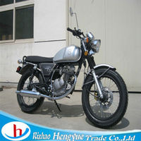 125cc cheap motorcycles for sale