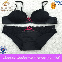 ladies underwear funny OEM sexy girls japanese panties wholesale sexy lingerie cumpleanos