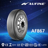 heavy duty all steel truck tyre for truck 295/80R22.5 315/70R22.5-18 with EU LABEL