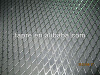 2014 hot! Diamond shaped Pulley lagging rubber sheet/diamond rubber conveyor roller lagging