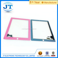 Factory Original for ipad 2 logic board for ipad 2 lcd digitizer