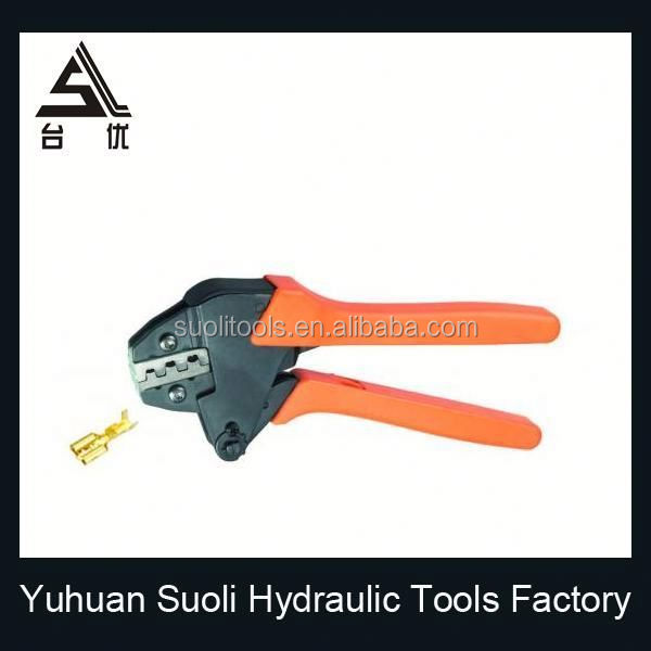 hydraulic cylinder repair tools