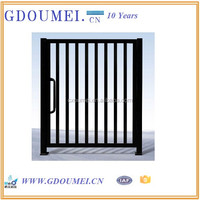 Quality Guarantee Fence Gate, Wrought Iron Garden Gate, Used Fence Gate For Sale