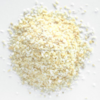 super good price garlic granules mixed spices EU standard super good price garlic granules mixed spices EU standard