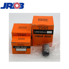 High quality Korea Samick Japan IKO THK linear bearings lme20uu for 3D print machinery