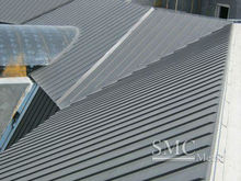 aluminum roofing sheet coils in china,Aluminum coil for Ceilings (Aluminum Roofing),the price of aluminum roofing sheet