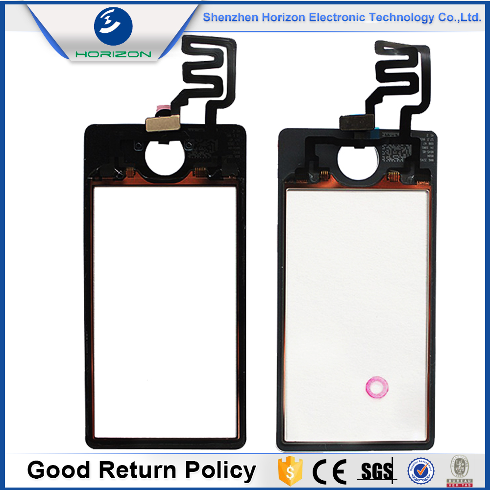 2016 new product for ipod nano 7 lcd touch screen,china wholesale