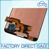 Wholesale Price for samsung galaxy note 2 n7100 n7105 lcd touch screen with digitizer