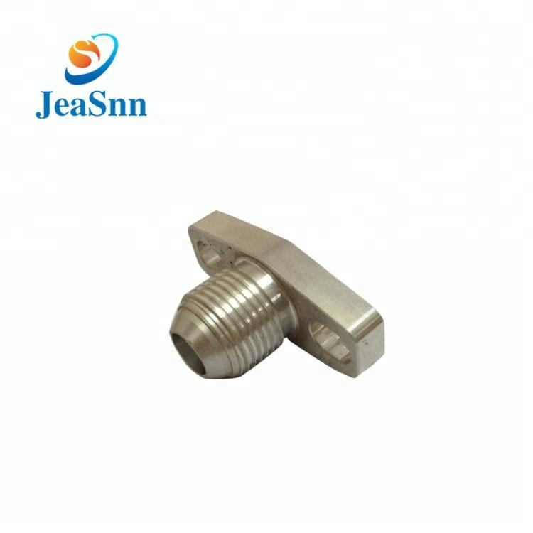 Alibaba china steel cnc turning part stainless steel auto parts