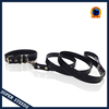 wearproof TPU/PVC collar for dog and cat factory stock