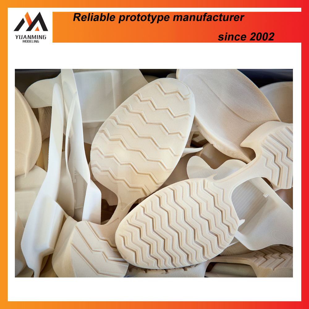 suzhou companies that make prototypes shoe manufacturer prototype