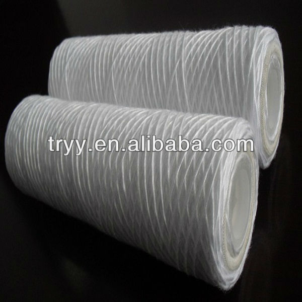 5 micron carbon water filter cartridge