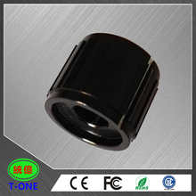 Alibaba manufacturer new technology potentiometer plastic control knob timer switch aluminium