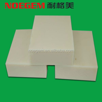 manufacturer of extruded nylon PA6 sheets ( PA6 plate )