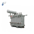 Good price of SZ 20kv 200 kva transformer