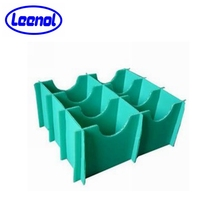 thick hard plastic cardboard sheets thin flexible plastic sheets