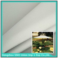 on sale good quality garden polyetser waterproof uv protect sunbrella awning fabric