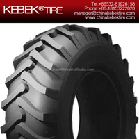Agriculture Tractor Tyre 7.50-18 Made In China