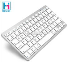 Low Price 2.4G Wireless Keyboard And Mouse Compact For laptop 2.4 G Wireless Keyboard Mouse For Laptop