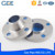 china supplier forged/forging ppr pipe fitting flanges