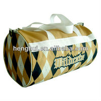 dance competition duffle bags