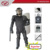 ISO standard fire resistant protective police anti riot suit/body armor/anti riot kit