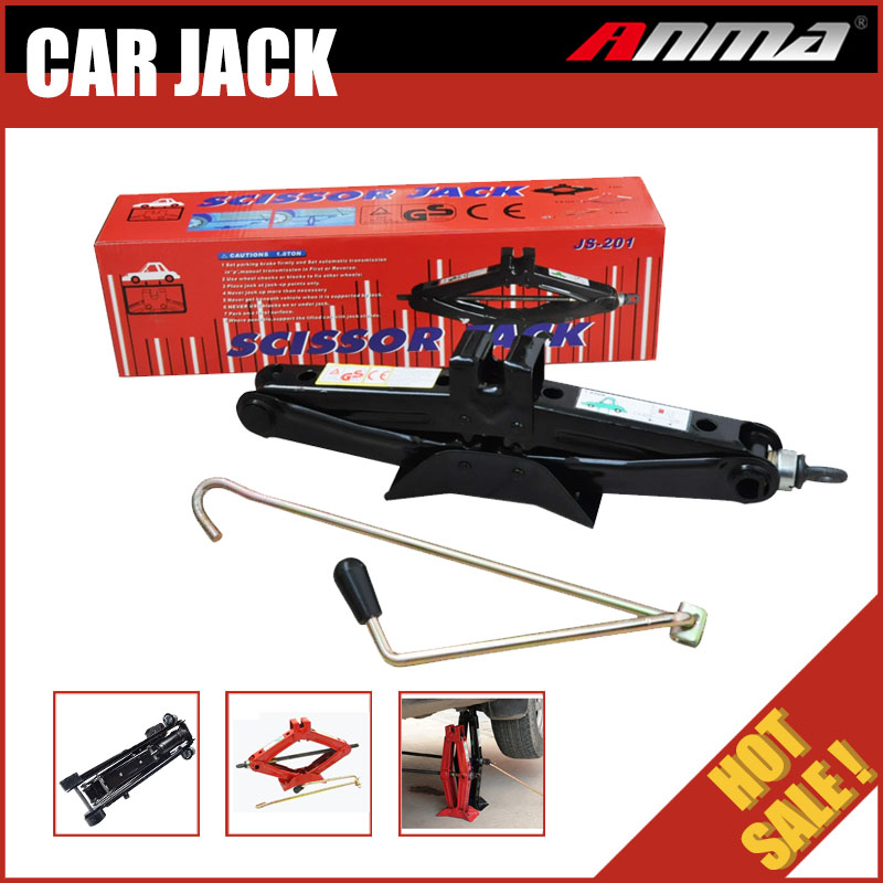 20years factory of car floor jack bottle jack scissor jack with tuv gs certificate buy floor. Black Bedroom Furniture Sets. Home Design Ideas