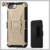 wholesale phone accessories hybrid case heavy case for LG K7 2017 trending products