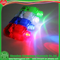 Party Favor Green Led Finger Light