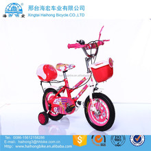 Baby boys bike for hot sale /super cheap kids bicycle on road /Mini children chopper style bicycle