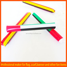sport event Balloons Cheer Sticks