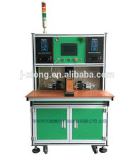 Hot selling car battery assembly line machine with low price for OEM battery packs