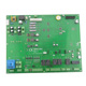 High Quality pcba board electronics circuits