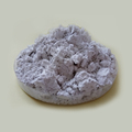 diatomaceous earth powder food grade