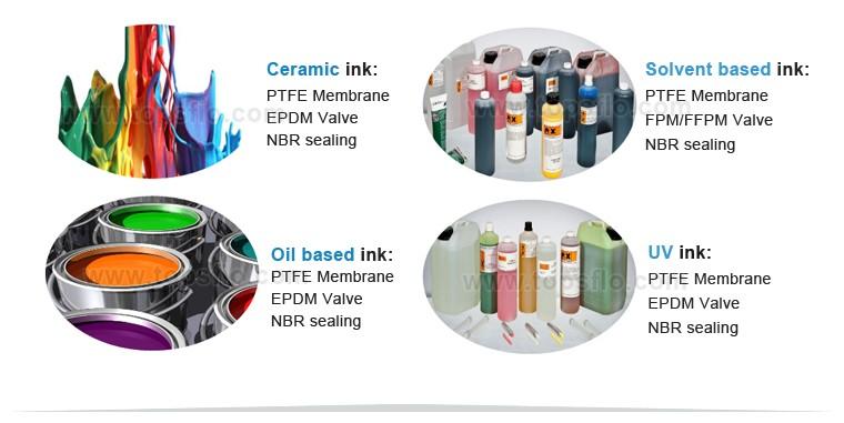 ink-pump_07.jpg