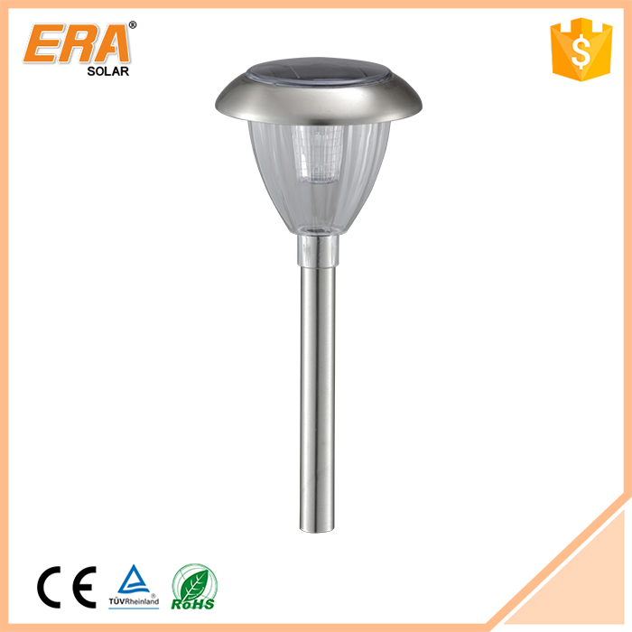 Widely use high efficiency outdoor solar motion light