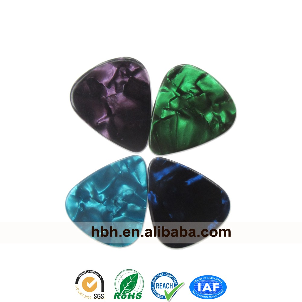 wholesale guitar pick of music instrument stores online,india music online