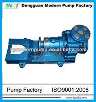 RY series centrifugal oil pump,lubricating oil pump,waste oil pump