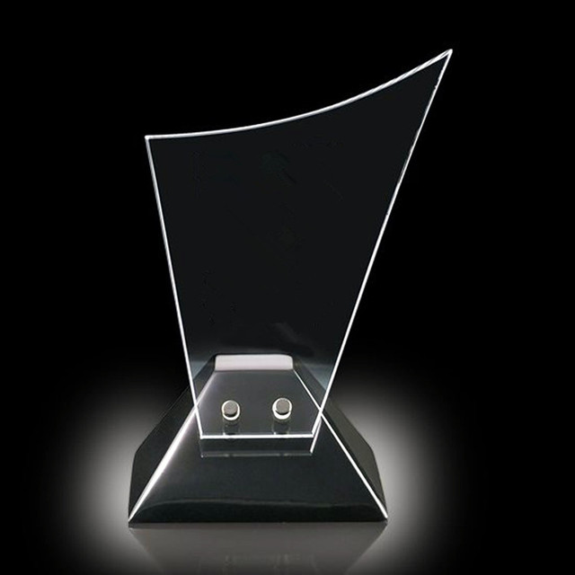 new design wood trophy,crystal trophies new,wood plaque awards and trophies