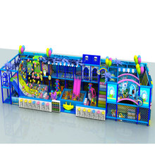 commercial safety fitness equipment playground,Indoor Playground Toys, Indoor Kids Play Area Happy Land