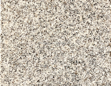 Wholesale Cheap Germany G603 Standard Yellow Granite Slab Size